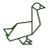 La Goose