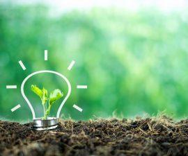 réduire consommation énergie