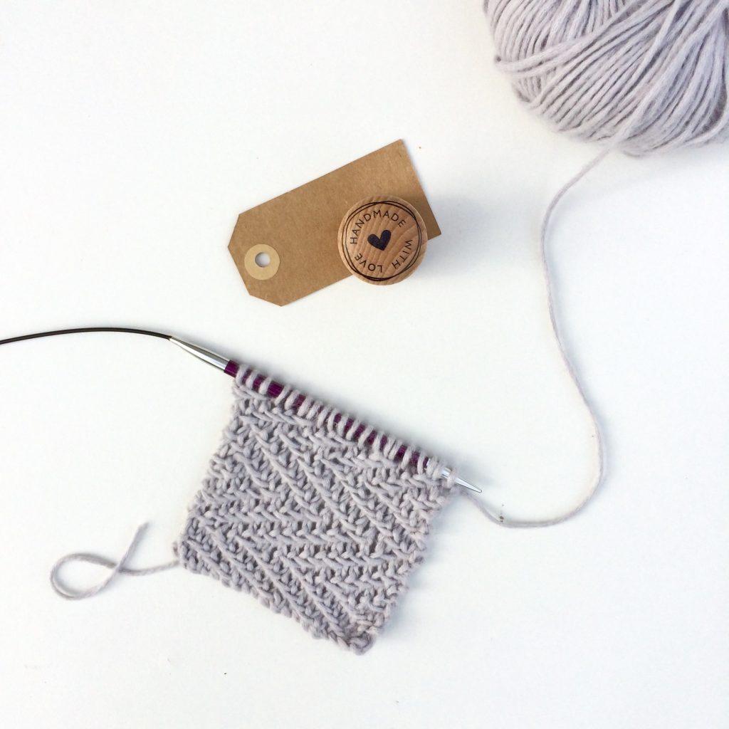 textile ecologique